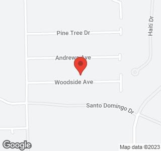 3105 Woodside Ave 101