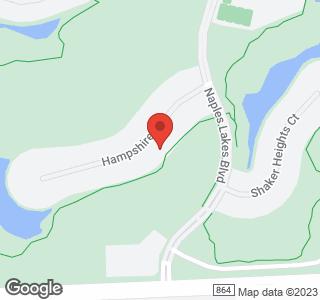 4844 Hampshire Ct, Unit #204