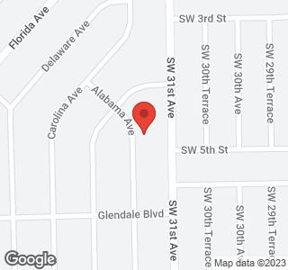 460 Alabama Ave