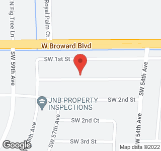 290 NW 69 Ave