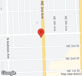 315 NE 3rd Ave Unit 908