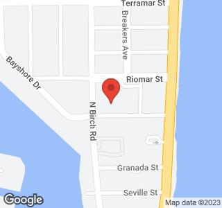 3101 Bayshore Dr Unit 1506