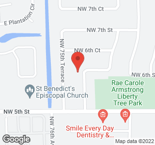 581 NW 75th Ave