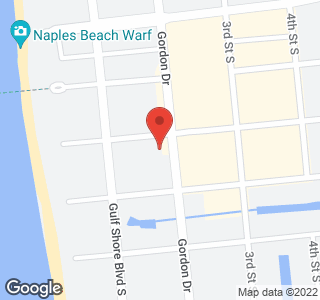 190 13th Ave S