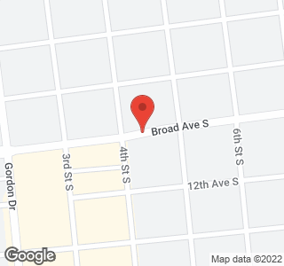 434 Broad Ave S, Unit #H-434