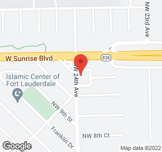 960 NW 24th Ave