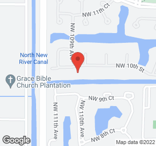 10840 NW 10th St