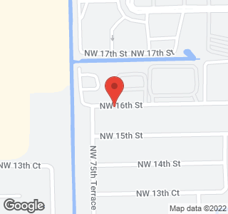 7561 NW 16th St 2211