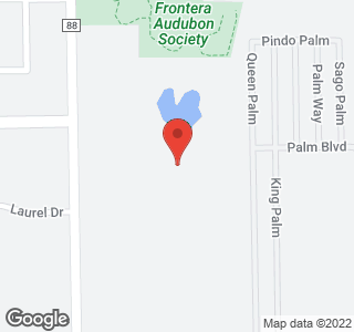 109 Stone Ridge Drive
