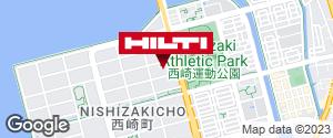 Get directions to 佐川急便株式会社 那覇店