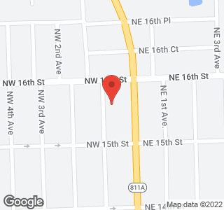 1528 NW 1st Ave