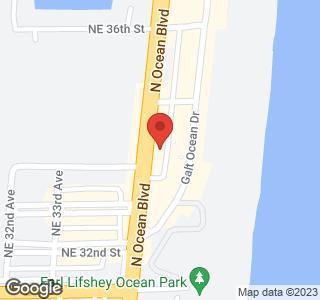 0 N Ocean Blvd