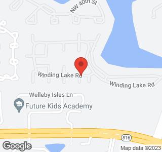 10052 Winding Lake Rd, Unit #204