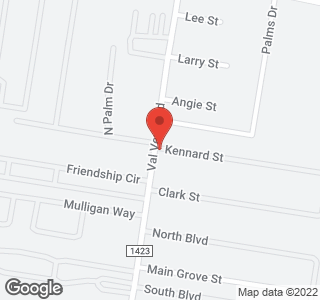 881 Kennard Street
