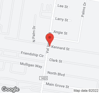 882 Kennard Street