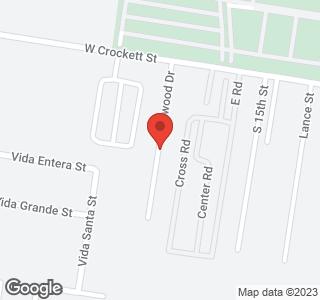 413 Oakwood Drive