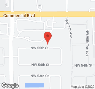 9275 NW 55th St