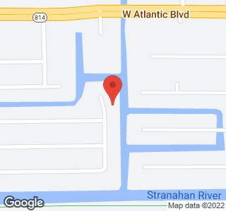 230 NW 65th Ave