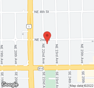 32 NE 22nd Avenue #106