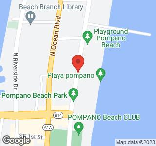 111 N Pompano Beach Blvd 807