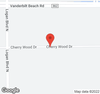 Cherry Wood Dr