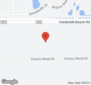 5311 Cherry Wood Dr