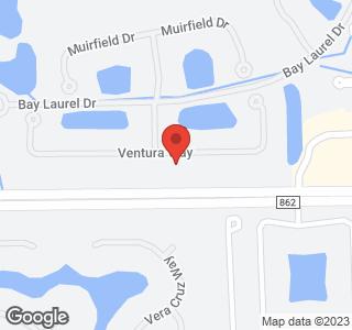 8856 Ventura Way