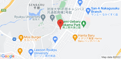 Directions to Siam Binto