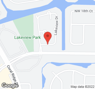 11251 Lakeview Dr