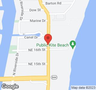 1630 N Ocean Blvd Unit 315