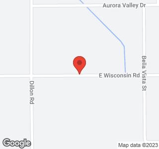 417 Wisconsin Road