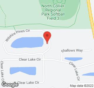 6215 Wilshire Pines CIR 1605
