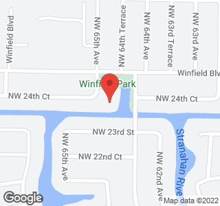 2450 NW 65th Ave