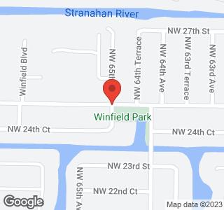 6501 Winfield Blvd A-56