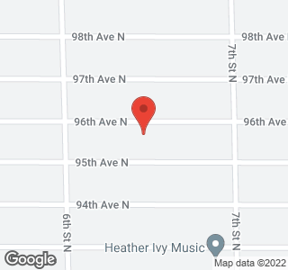 644 96th Ave N