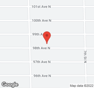631 98th Ave