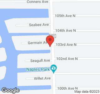 496 Germain Ave