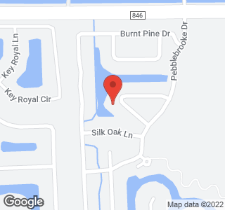 8345 Big Acorn Cir
