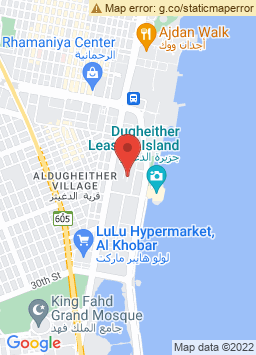 Google Map of Ronza Rose Sea View Hotel