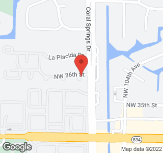 10548 NW 36th St