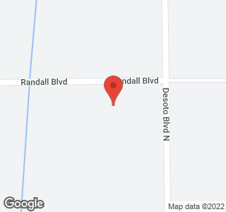 4530 Randall Blvd.