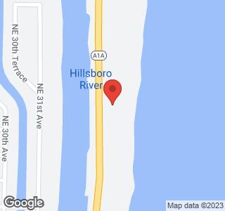 1063 Hillsboro Mile Unit 404