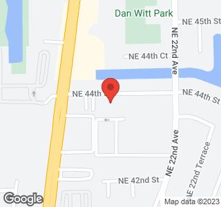 2116 NE 44 Street 14