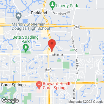 Bed Bath And Beyond Locations Coral Springs