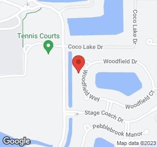5153 Woodfield Way