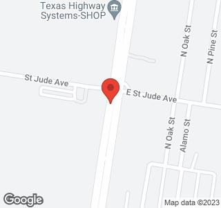 4423 N. Conway Avenue Ste. 230