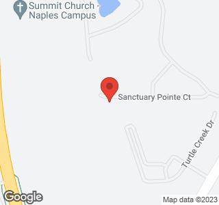 1712 Sanctuary Pointe Ct
