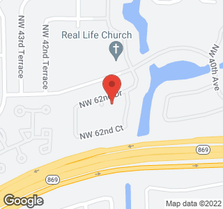 4140 NW 62nd Dr