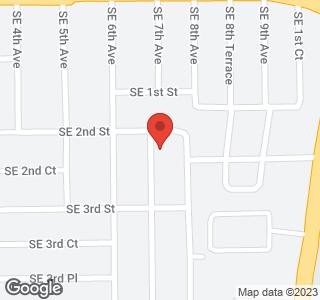 228 SE 7th Ave