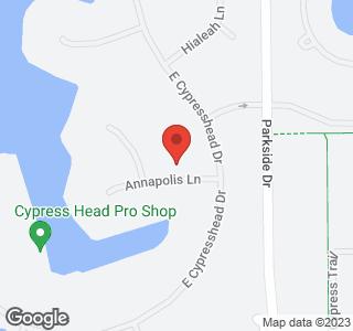 8003 NW 70 Avenue